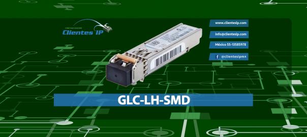 GLC-LH-SMD