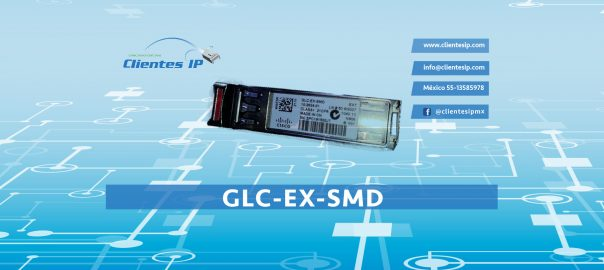 GLC-EX-SMD