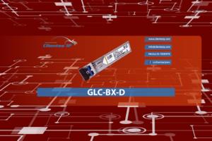GLC-BX-D