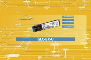 GLC-BX-U