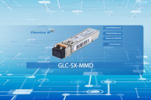 GLC-SX-MMD