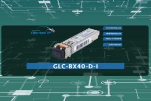 GLC-BX40-D-I
