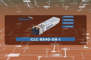 GLC-BX40-DA-I