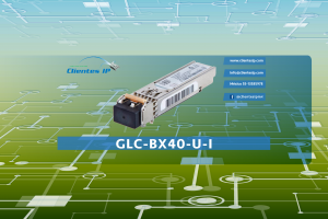 GLC-BX40-U-I