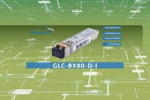 GLC-BX80-D-I